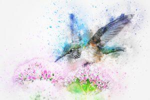 לחבר את הילדים לעולם החי: 6 יצירות בנושא בעלי חיים